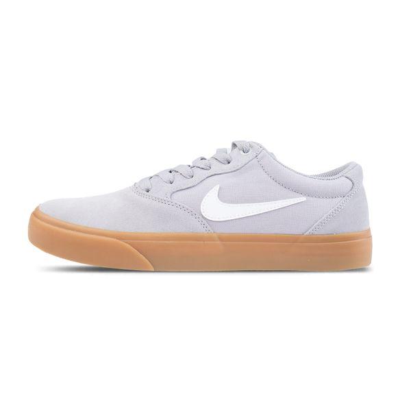 Tenis-Nike-SB-Chron-Solarsoft-CD6278-015_1