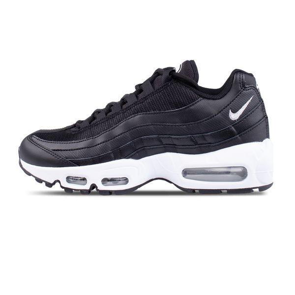 Tenis-Nike-Air-Max-95-Essential-CK7070-001_1