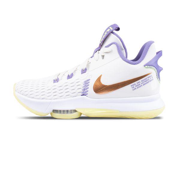 Tenis-Nike-LeBron-Witness-5-CQ9380-102_1