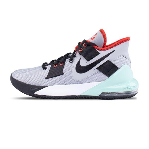 Tenis-Nike-Air-Max-Impact-2-CQ9382-008_1