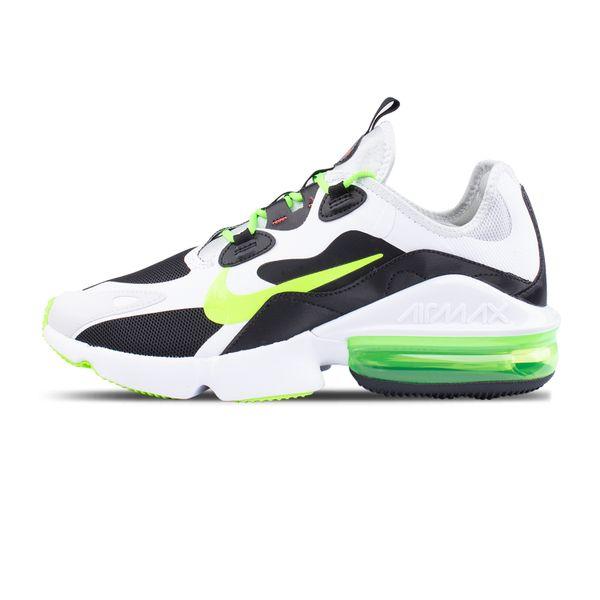 Tenis-Nike-Air-Max-Impact-2-CU9452-001_1