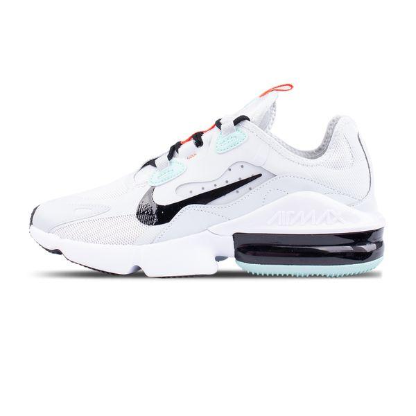 Tenis-Nike-Air-Max-Impact-2-CU9453-102_1