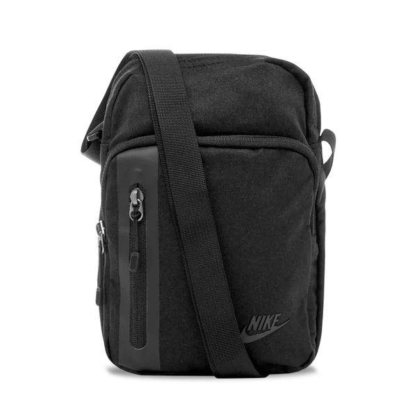 Shoulder-Bag-Nike-Tech-BA5268-010_1