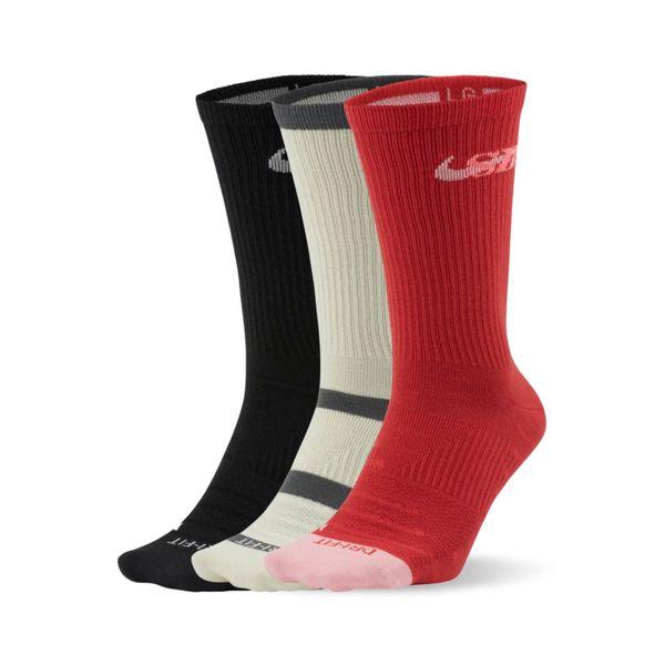 Meia-Nike-SB-Everyday-Max-Pack-3-Pares-CU6588-901_1