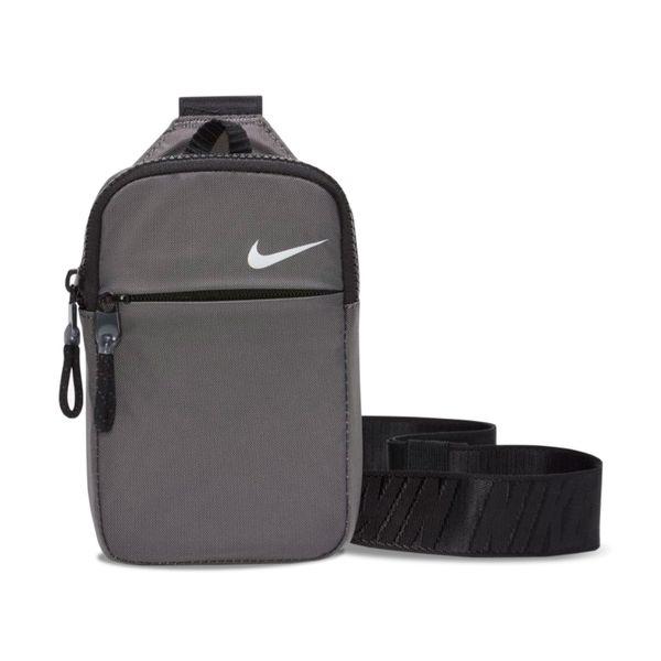 Shoulder-Bag-Nike-Sportswear-Essentials-CV1064-010_1