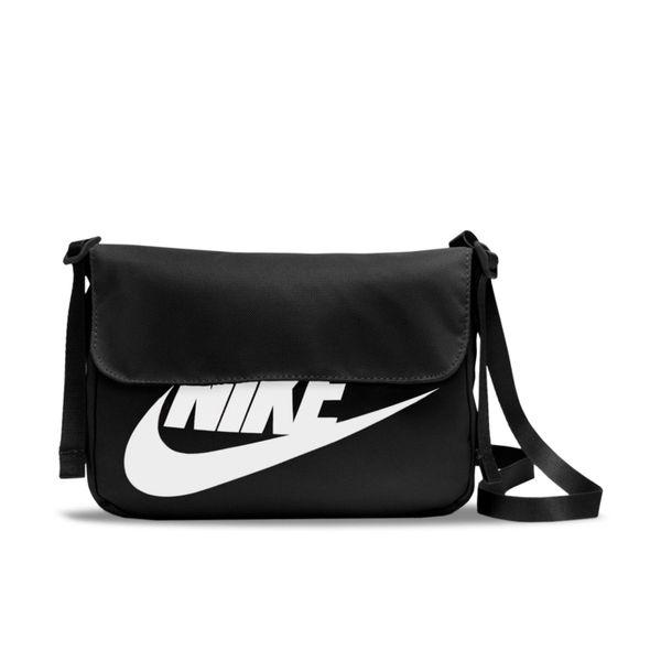 Bolsa-Nike-Transversal-Sportswear-CW9300-010_1