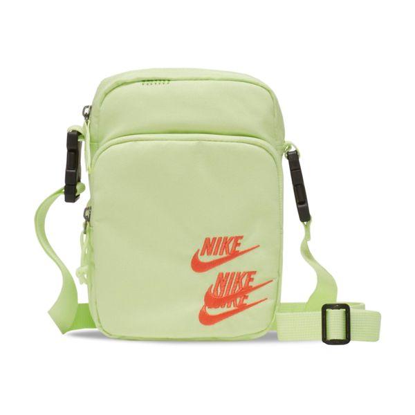Shoulder-Bag-Nike-Heritage-DH3080-383_1