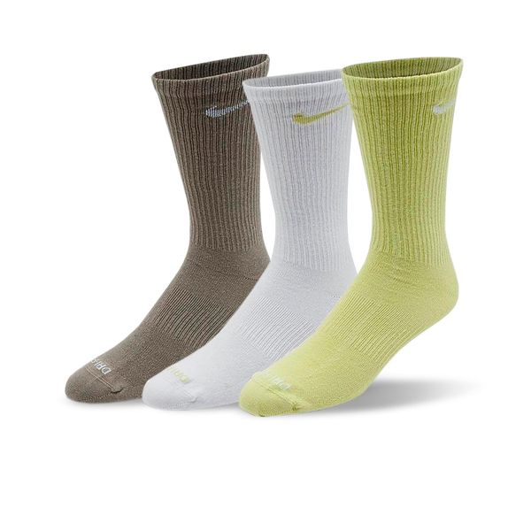 Meia-Nike-Everyday-Cushion-Pack-3-Pares-SX6891-906_1