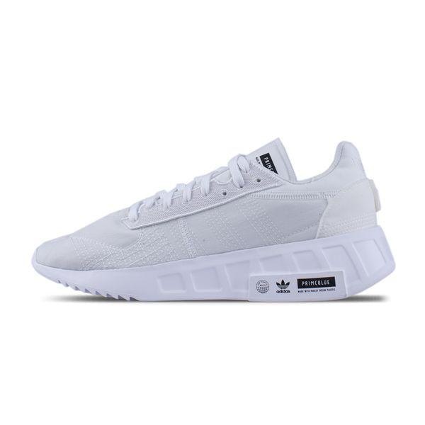 Tenis-adidas-Geodiver-Primeblue-FX5079_1