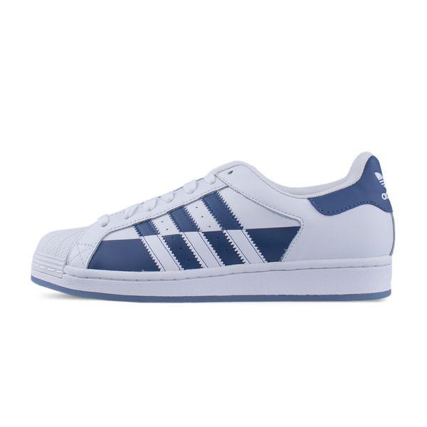 Tenis-adidas-Superstar-FX5532_1