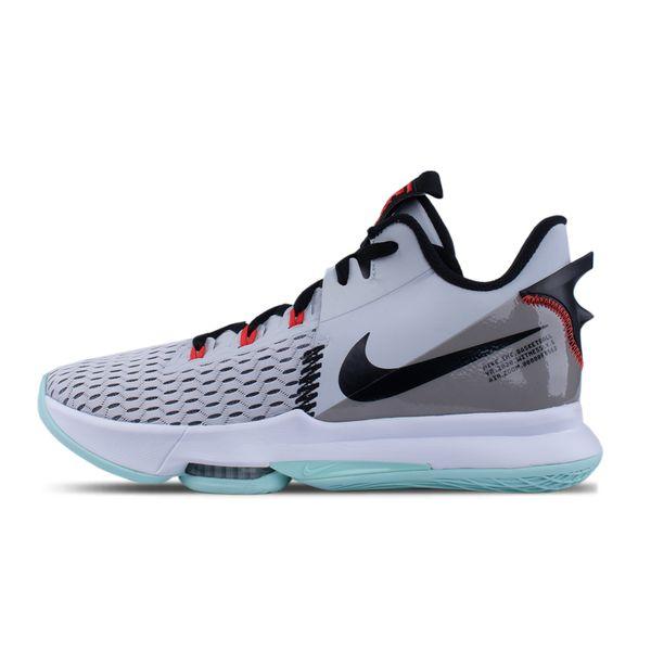 Tenis-Nike-Lebron-Witness-CQ9380-006_1