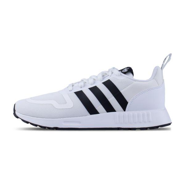 Tenis-Adidas-Multix-FX5118_1