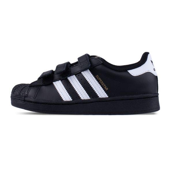 Tenis-Adidas-Superstar-Cf-Infantil-EF4840_1