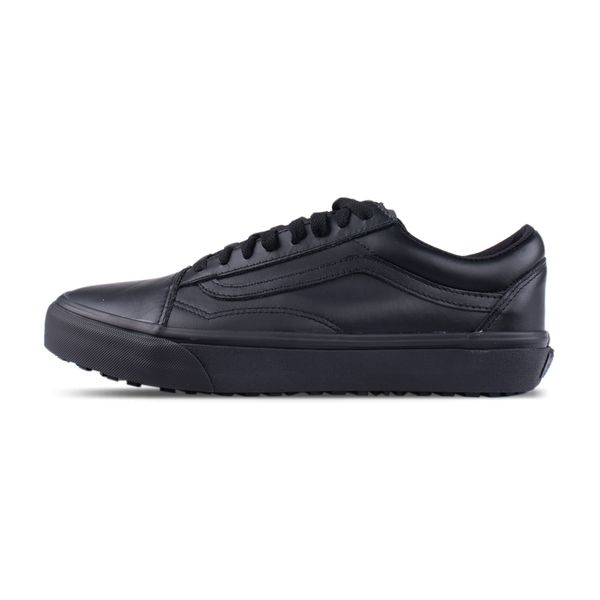 Tenis-Vans-Old-Skool-UC-Made-For-The-Makers-VN0A3MUU0BB_1