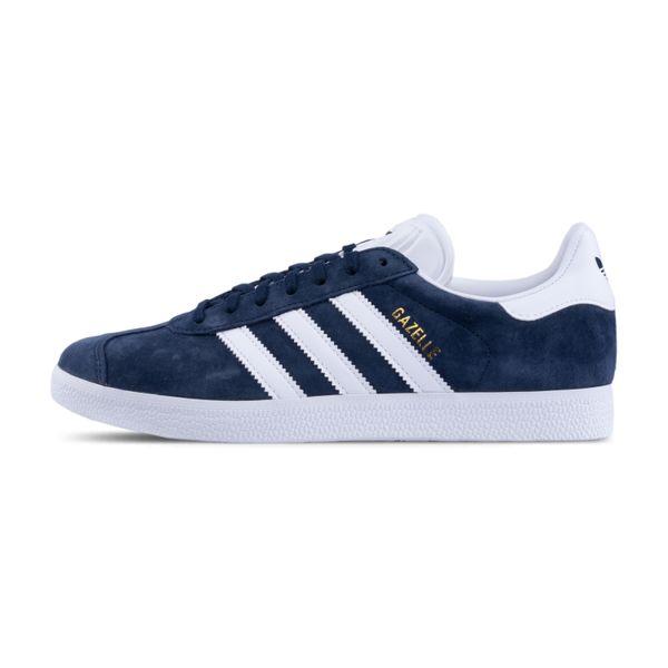 Tenis-Adidas-Gazelle-95733_1