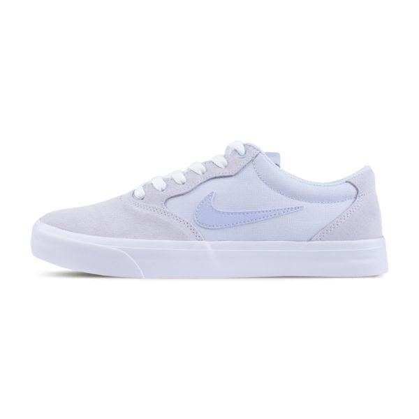 Tenis-Nike-SB-Chron-Solarsoft-CD6278-014_1
