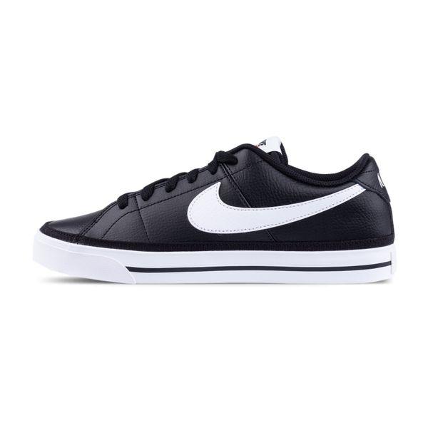 Tenis-Nike-Court-Legacy-CU4150-002_1