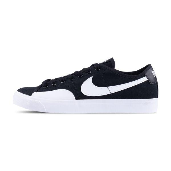 Tenis-Nike-Sb-Blazer-Court-CV1658-002_1
