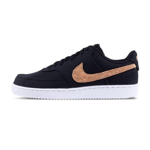 Tenis-Nike-Court-Vision-Lo-Canva-DJ1970-001_1