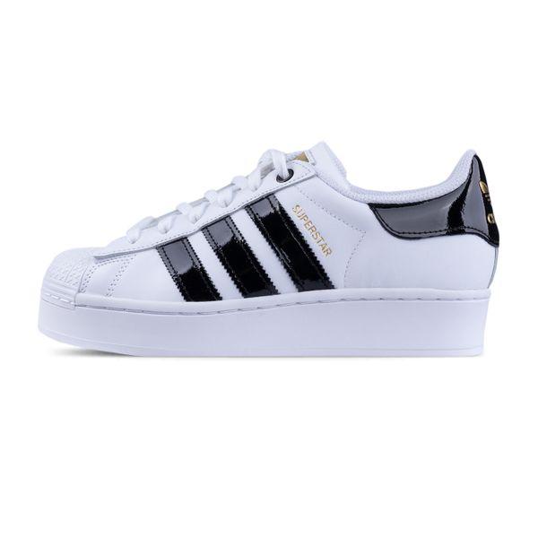 Tenis-adidas-Superstar-Bold-FV3336_1