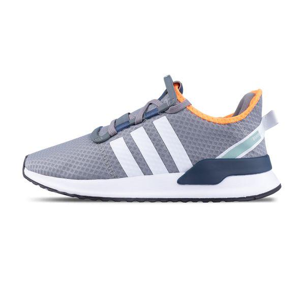 Tenis-Adidas-U-Path-Run-FX5265_1