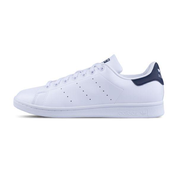 Tenis-Adidas-Stan-Smith-FX5501_1