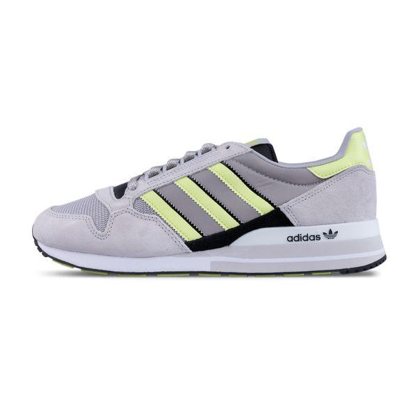 Tenis-Adidas-Zx-500-FX6909_1