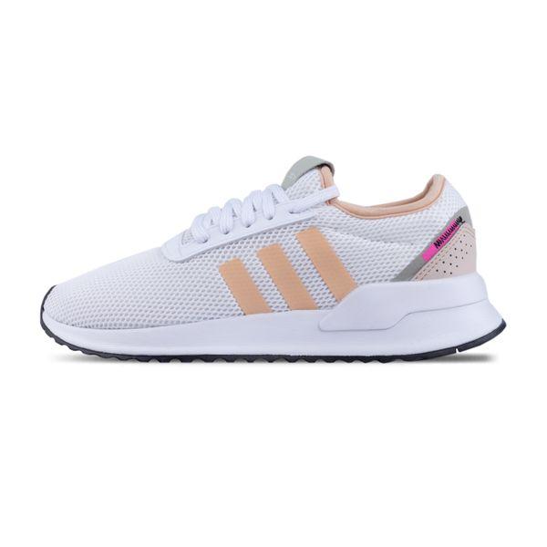 Tenis-Adidas-U-Path-X-FX7345_1