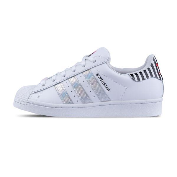 Tenis-Adidas-Superstar-Bold-FY5131_1