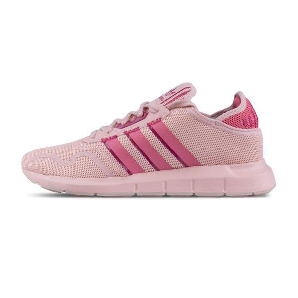 Tenis-Adidas-Swift-Run-X-FY5444_1