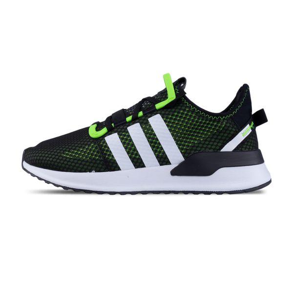 Tenis-Adidas-U-Path-Run-FY5688_1
