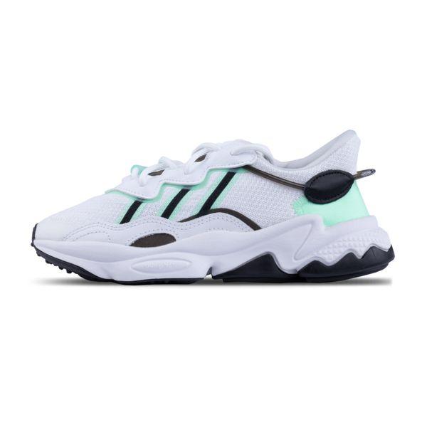 Tenis-Adidas-Ozweego-FZ3779_1
