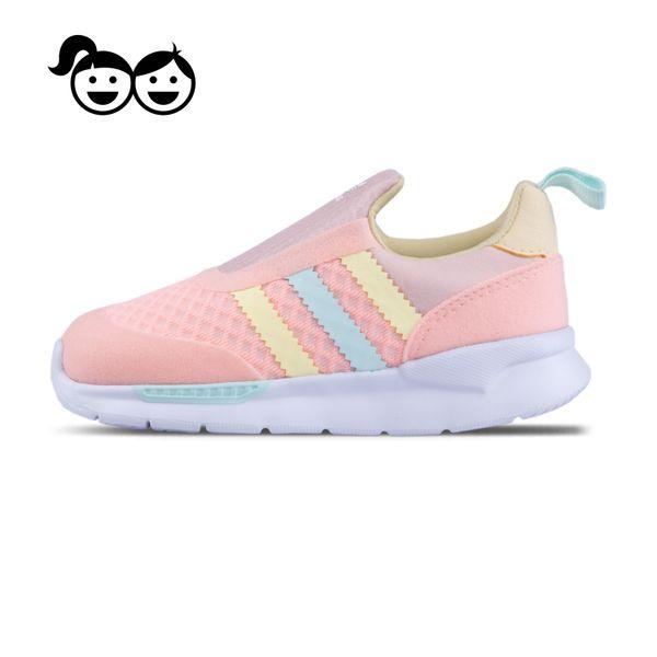Tenis-Adidas-ZX-360-Infantil_1