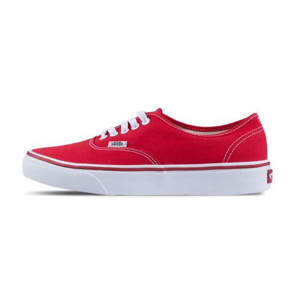 tenis-vans-authentic-red-VN00BEE3RED_1
