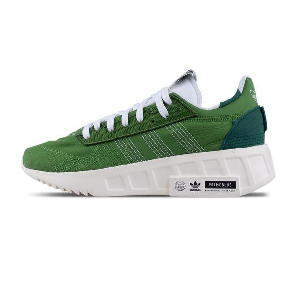 Tenis-adidas-Geodiver-Primeblue_1
