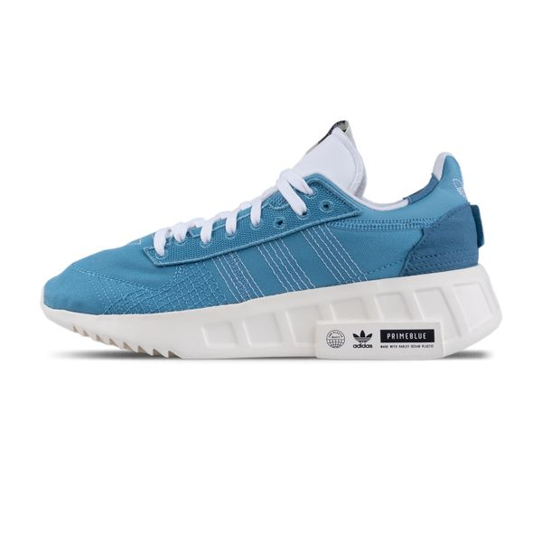 Tenis-adidas-Geodiver-Primeblue-H01780_1