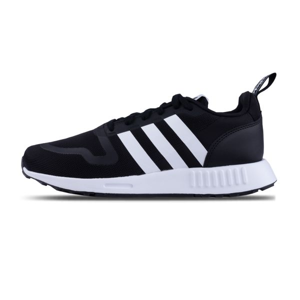 Tenis-Adidas-Multix-FX5119_1