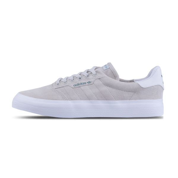 Tenis-Adidas-3MC-FX8505_1
