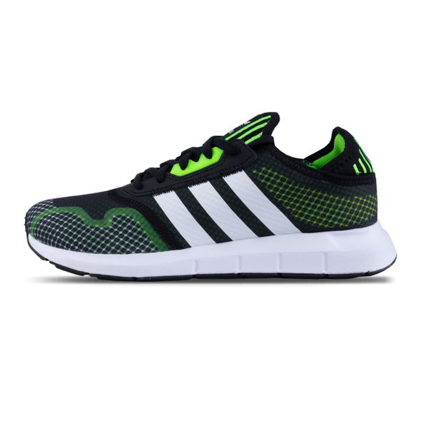 Tenis-Adidas-Swift-Run-X-FY5686_1