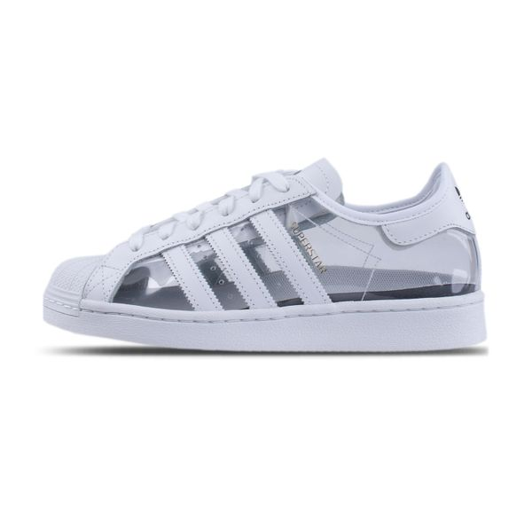 Tenis-Adidas-Superstar_1