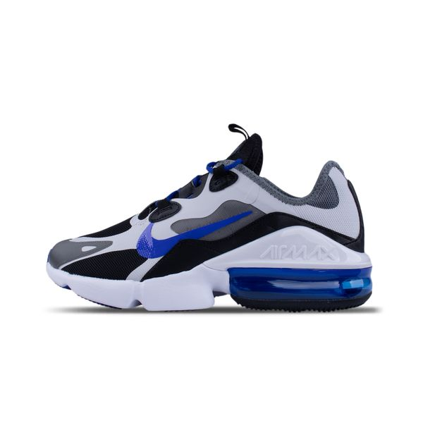 Tenis-Nike-Air-Max-Infinity-2-CU9452-003_1