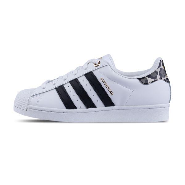 Tenis-Adidas-Superstar-FX6101_1