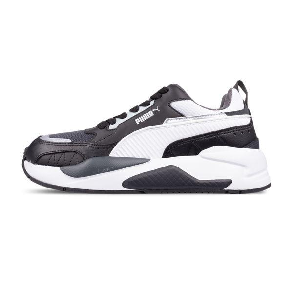 Tenis-Puma-X-Ray-2-Square-368651-56_1