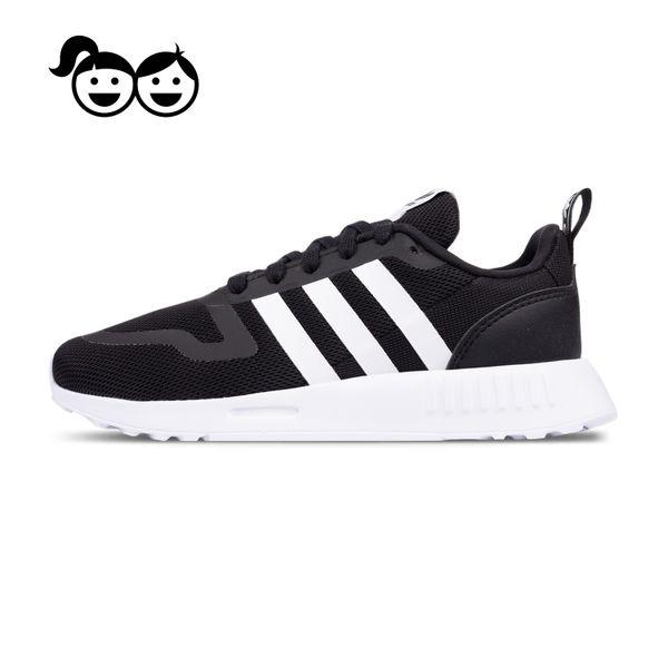 Tenis-Adidas-Multix-Infantil-G55538_1