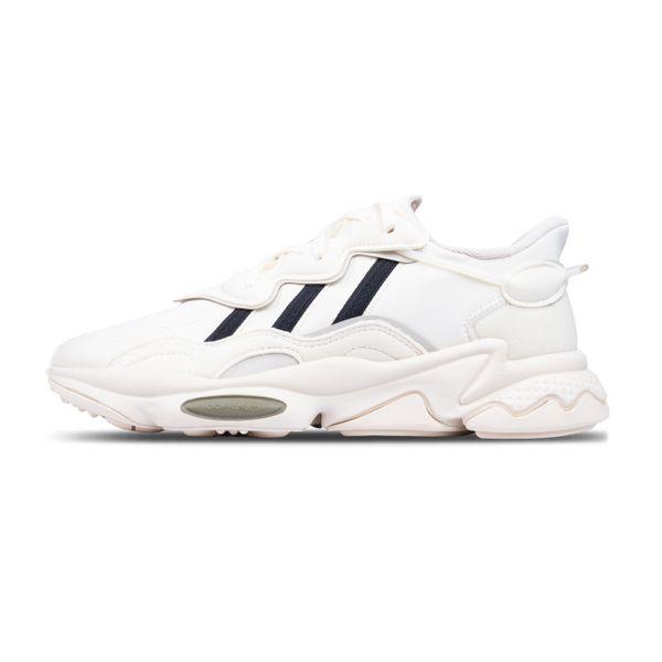 Tenis-Adidas-Ozweego-H04242_1