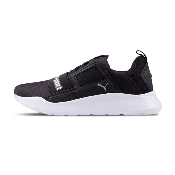 Tenis-Puma-Bmw-Mms-Wired-Cage-306504-01_1