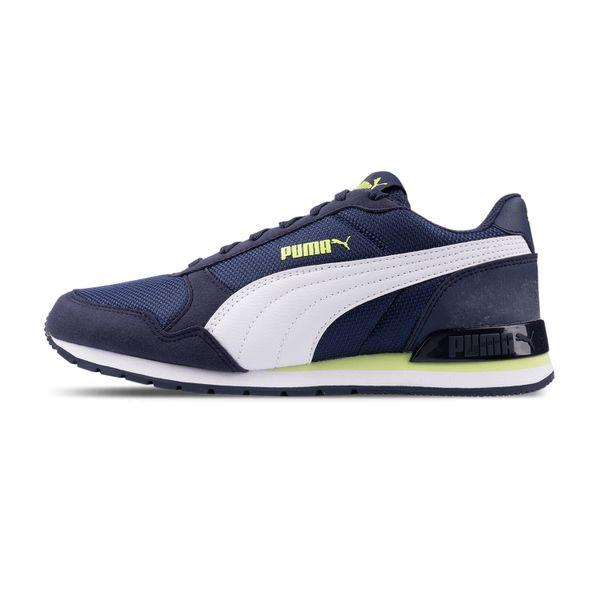 Tenis-Puma-St-Runner-V2-367135-10_1