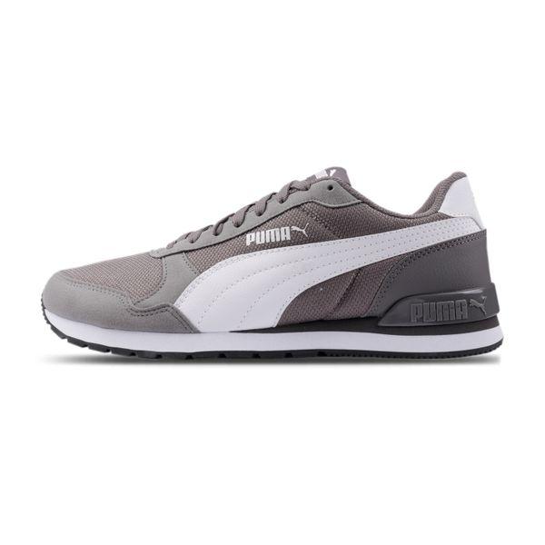Tenis-Puma-St-Runner-V2-Mesh-375571-04_1