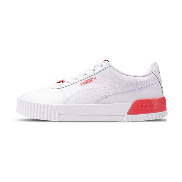 Tenis-Puma-Carina-L-Valentine-s-382178-01_1