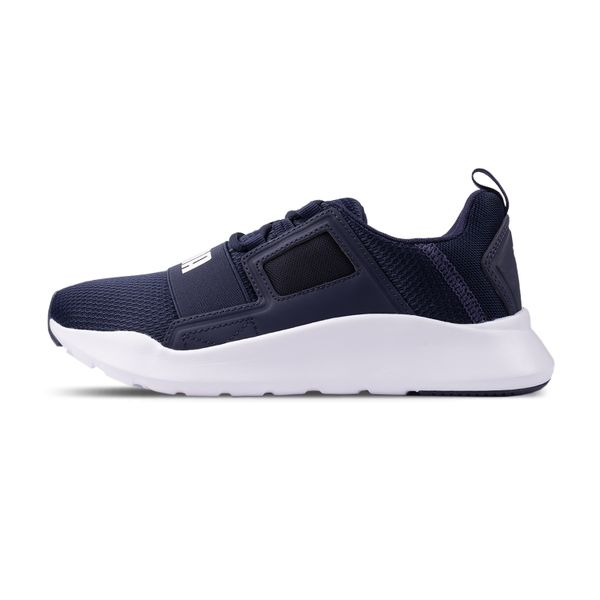 Tenis-Puma-Wired-Cage-371928-05_1